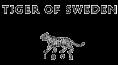 Tiger of Sweden Logo